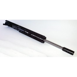 "ARD AR15 300 BLACKOUT  UPPER COMPLETE 16"" #BO140"