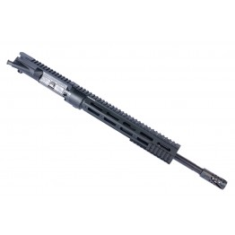 ARD AR15 RIFLE LENGTH 16 INCH CARBINE UPPER 16 INCH #APB16