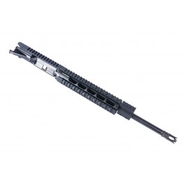 ARD AR15 COMPLETE MID LENGTH FREE FLOAT UPPER 16 INCH #ML637