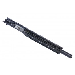"BIG SALE ARD AR15 UPPER 16"" #RS093"