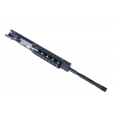 "***BLACK FRIDAY SPECIAL *** ARD AR15 UPPER 16"" #TM993"