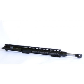 ARD STAINLESS18 INCH 223 WYLDE COMPLETE UPPER #AHC77