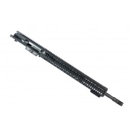 ARD AR15  COMPLETE UPPER 18 INCH #OA18