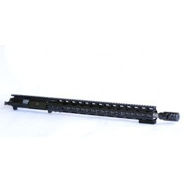 ARD STAINLESS18 INCH 223 WYLDE COMPLETE UPPER #PJ165