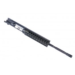 "ARD AR15 762X39 UPPER COMPLETE WITH BCG & CH. HANDLE  16"" #16762"