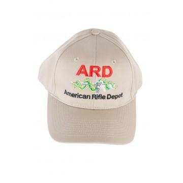 #ARDHAT3