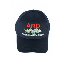 #ARDHAT4