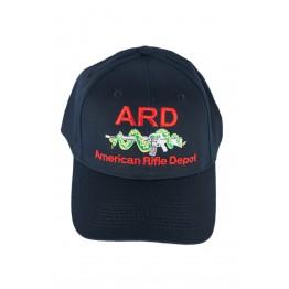#ARDHAT5