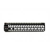 CARBINE HANDGUARDS