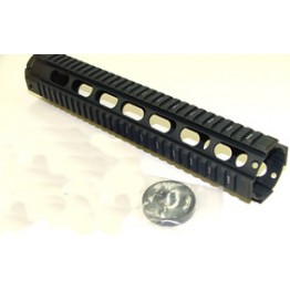 ARD AR15 RIFLE LENGTH FREEFLOAT HANDGUARD #5914