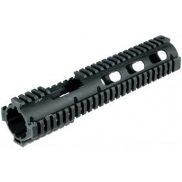 ARD AR15 MID-LENGTH FOR CARBINE LENGTH A2  3-PC  HANDGUARD #A294