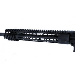 ARD AR15 RIFLE LENGTH FREEFLOAT HANDGUARD #KD12