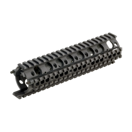 AR15 SUREFIRE  MID LENGTH 2-PC HANDGUARD #M85
