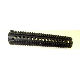 ARD AR15 RIFLE LENGTH 2 -PC  HANDGUARD #PR03