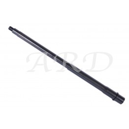 ARD AR15  H- BAR 5.56 BLACK NITRATE BARREL 16  inch  #HBB21