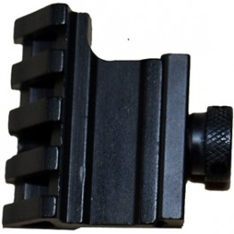 ARD 45 Degree Angle Mount #P45