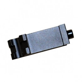 ARD 45 Degree Angle Mount #P50