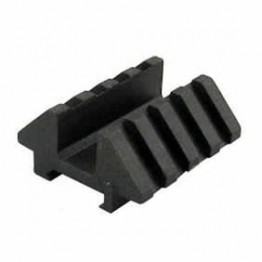 ARD 45 Degree Angle Mount #M058