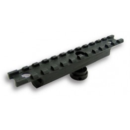 ARD Carry Handle Rail Mount  #0505