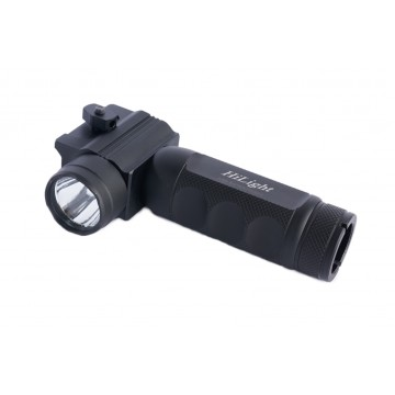 ARD FLASHLIGHT FOREGRIP #GT20