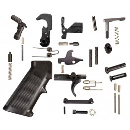 ARD AR15  LOWER PARTS KIT #9964