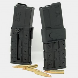 AR15 CALIFORNIA MAGAZINE 10 RD  5.56/223  #CMAG