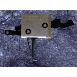 CMC DROP IN TRIGGER 3-1/2 POUND SINGLE  STAGE  #CM05
