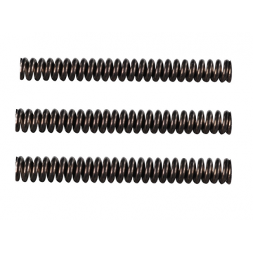 AR-15/ M16 DETENT TAKEDOWN SPRINGS SET OF 3 PCS #DT1