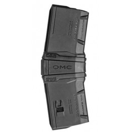 FAB DEFENSE 556 10 RD MAG DUAL KIT #OMCK
