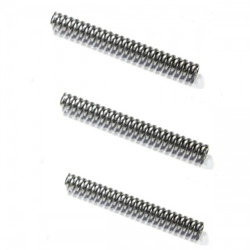 AR-15/ M16 SELECTOR SPRINGS SET OF 2 PCS #SP3