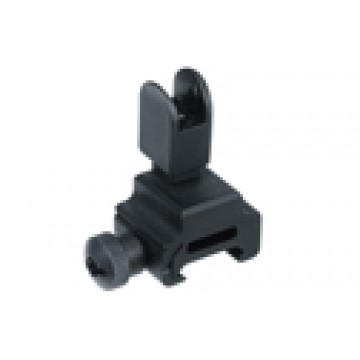 low profile Tactical Flip up Front Sight #LS5921
