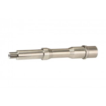 ARD AR15  STAINLESS 5.56  PISTOL BARREL  7 inch  #PS52