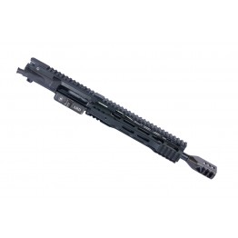 ARD AR15 5.56 PISTOL BIG MOUTH COMPLETE UPPER 10.5 INCH #PM556
