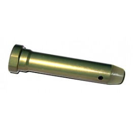 ARD BUFFER AR-15 STANDARD WEIGHT #007