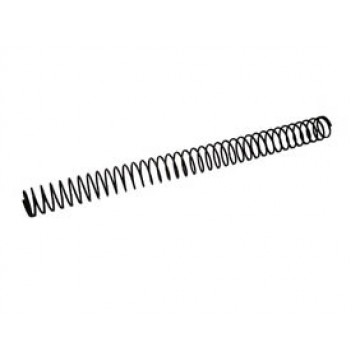ARD Replacement Buffer Spring  #753