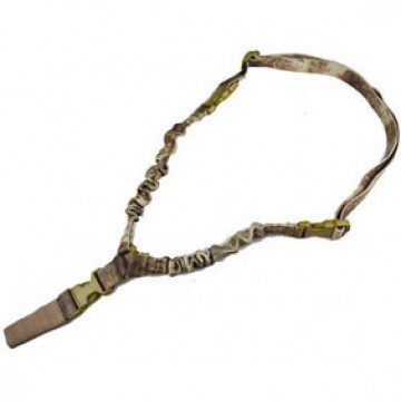 ARD 1 Point Bungee Sling  DIGITAL CAMO #DC27
