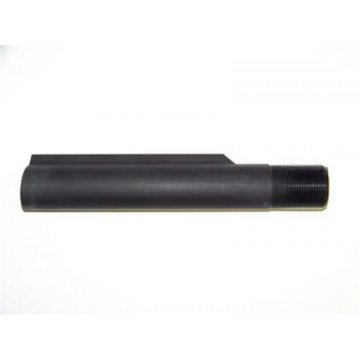Commercial -spec 6-position   Receiver Extension Tube #C5921