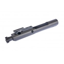 ARD COMPLETE AR-15 BOLT CARRIER GROUP 556/223 #0058