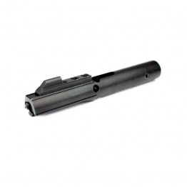 ARD  COMPLETE  BOLT CARRIER GROUP 9mm #FA50