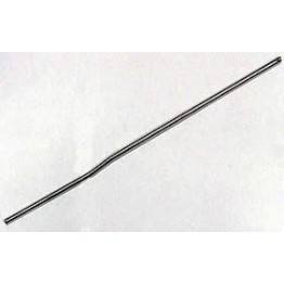 PISTOL LENGTH GAS TUBE  #P008