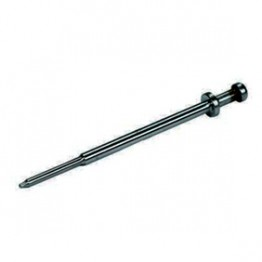ARD AR-15 ENHANCED FIRING PIN  762 X39 #FP762
