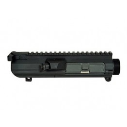 DPMS  LR308 FLAT TOP UPPER RECEIVER #G111