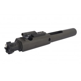 ARD COMPLETE LR-308 BOLT CARRIER GROUP DPMS FORMAT #G041