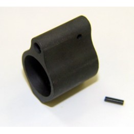 ARD  LOW PRO MICRO GAS BLOCK 7.50 #NF597