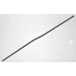 RIFLE LENGTH GAS TUBE  #R008