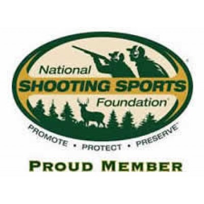 nssf banner
